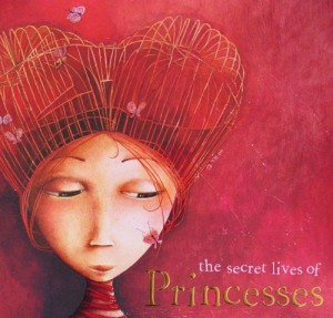 secret-lives-of-princesses