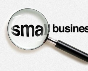 small-business (1)