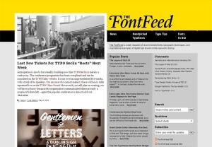 typography_blog_02thfontfeed