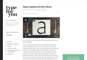 typography_blog_05typeforyou