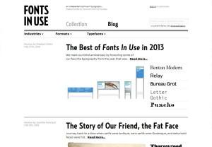 typography_blog_09fontsinuse