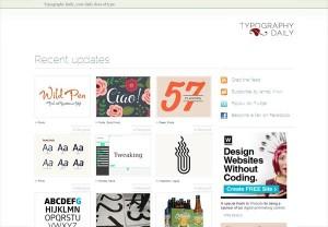typography_blog_13typographydaily
