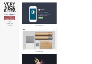 web_design_gallery_04verynicesites