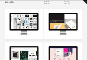 web_design_gallery_06gridbased