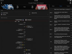 yahoo-sports-ipad