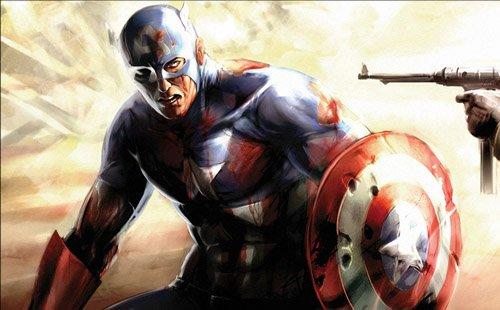 Captain-America-by-AGNakamura_813