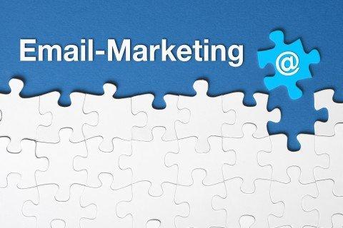 3 Langkah Memulai Bisnis Dengan Email Marketing