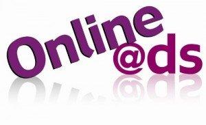 Online-Advertising-300x183
