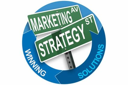 OnlineMarketingStrategy.tk_