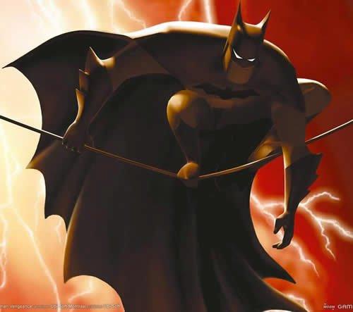 batman_vegeance_1