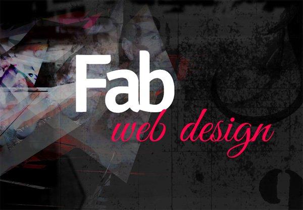 google_fonts_example_15fabwebdesign