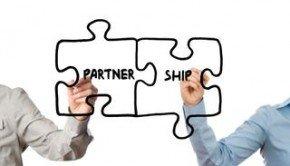 partnership-290x166