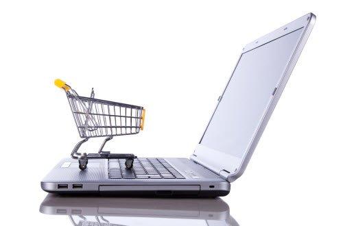 setup-online-shop
