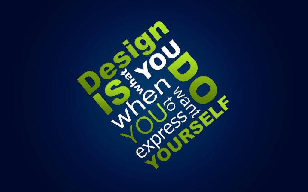 words-design-yourself-creative-wallpaper-1920x1200