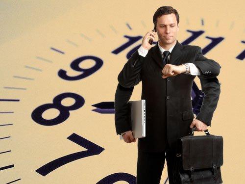 16-tips-untuk-menyederhanakan-hidup-dan-meningkatkan-produktivitas-anda-makassar-point
