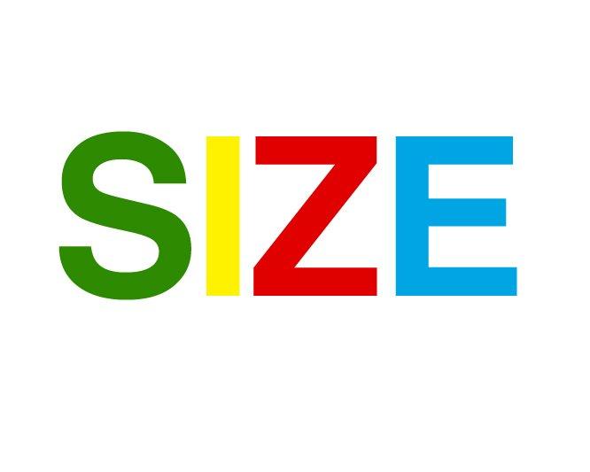 SIZE-title-treatment1