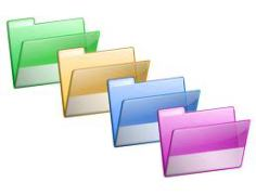 Tips-Mengatur-Data-Folder-My-Document-Windows-XP