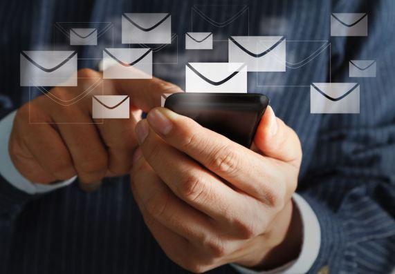 mailphone