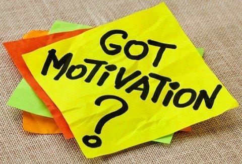 motivasi 3