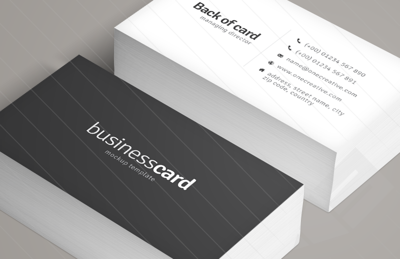 800x518_Business_Card_Mockup_Vol_5_800x518-2