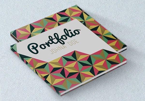 Abstract-Portfolio-Brochure-Design-Template