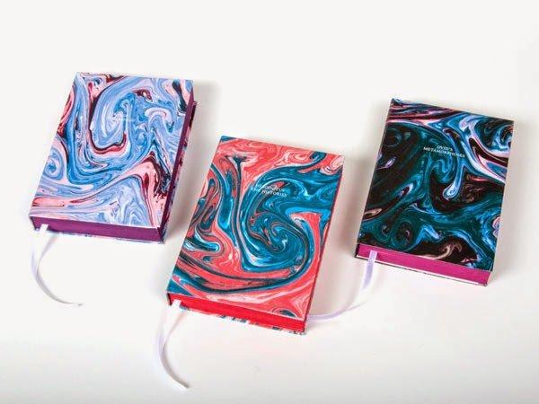 Book Cover Design Ideas ~ Contoh desain cover buku unik dan menarik undangan me