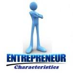 karakter pengusaha 7