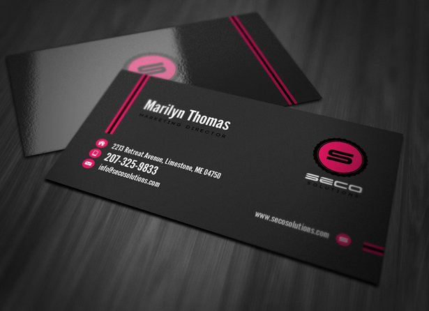 pro-card