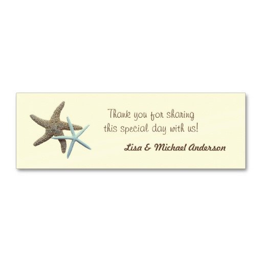 starfish_favor_tag_thank_you_cards_business_cards-re5579dd77c094bfca4cb90c3a15eeb1b_i57nk_8byvr_512
