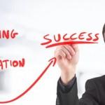 evaluasi ide bisnis 1