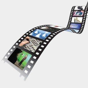 video mar 1
