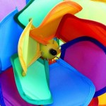 colorful-195808_640