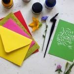 postcard-design-inspiration-2 (1)