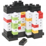 Calendar_building-blocks-calendar