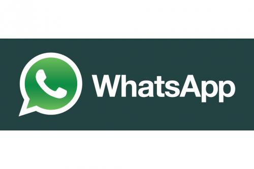 WhatsApp-Logo-EPS-vector-image