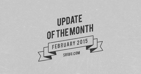 february015-sribu