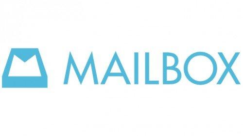 mailbox-logo1