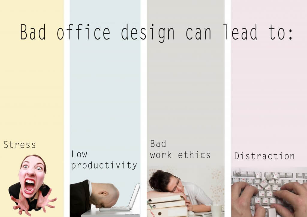 4-bad-office-design