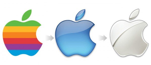 apple-logo-evo