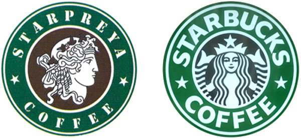 starpreya-vs-starbucks