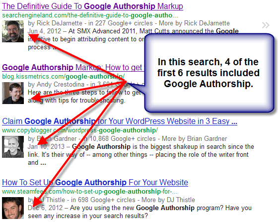 google-authorship-how-to
