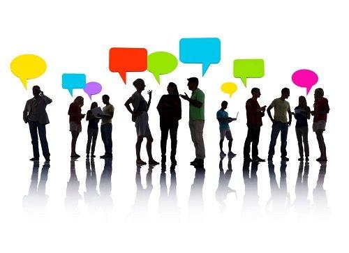 Buat pembaca ingin berkomentar dalam blog kita