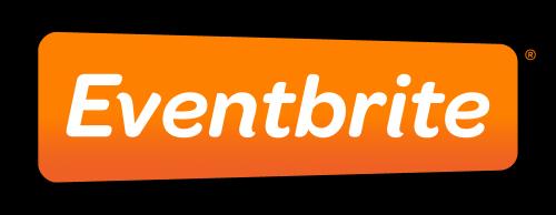 Eventbrite-e1432289892892