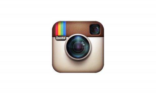 Instagram-e1432289871625