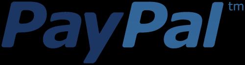 PayPal-e1431412634548