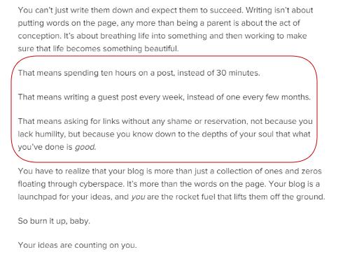 cara menulis essay yang baik Anda sedang mencari bagaimana contoh dan cara menulis essay yang baik dan benar apa saja yang perlu diperhatikan dalam menulis essay sistematika menulis essay.