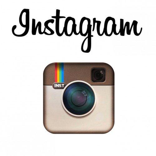 instagram-e1431412715765