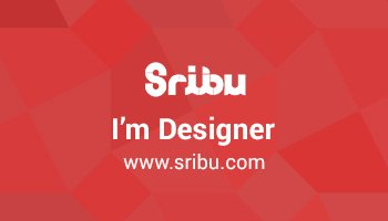 banner-blog-sribu