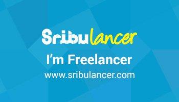 banner-blog-sribulancer