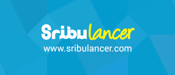 banner-blog-sribulancer